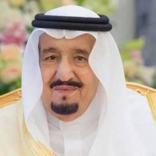 أمر ملكي بإعفاء خالد الفالح.. وتعيين عبدالعزيز بن سلمان وزيراً للطاقة
