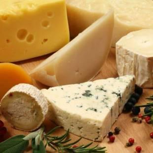 """""""الجبن"""" له فوائد صحية.. تعرف عليها !"""