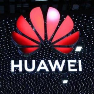 """""""هواوي"""" تكشف عن خططها لبيع قطاع تطوير تقنية 5G قريباً"""