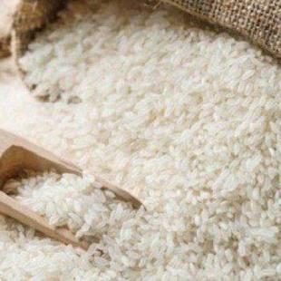 أهم البدائل الصحية للأرز الأبيض !