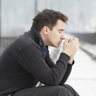 طرق الوقاية من اكتئاب الشتاء عديدة.. تعرف عليها !