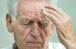إكتشاف البروتين المتسبب فى إضعاف الذاكرة لمرضى الزهايمر !
