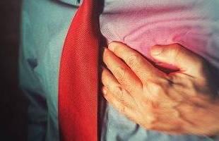 مرضى النوبات القلبية أكثر عرضة للإصابة بهذه المشكلات الصحية !