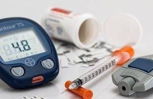 هل يسبب السكر الصداع؟ تعرف على ذلك !