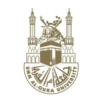 جامعة أم القرى تعلن موعد الاختبار لوظائف معيد بكلية اللغة العربية
