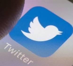 """""""تويتر"""": أزلنا بشكل استباقي نصف التغريدات المسيئة"""