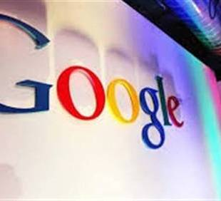 """""""بيرت"""" أكبر تحديث فى تاريخ محرك بحث جوجل.. تعرف على مميزاته !"""