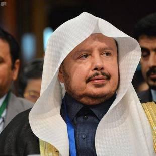 رئيس الشورى: خادم الحرمين وولي عهده جنبا المنطقة حرباً مفتوحة وصراعاً سيؤثر على العالم أجمع