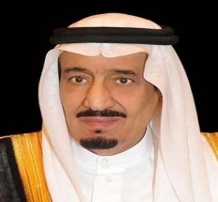 عاجل… كلمة خادم الحرمين الشريفين للشعب السعودي