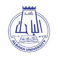 تعلن جامعة الباحة عن تأجيل إجراء المقابلات الشخصية للمتقدمين على وظائفها
