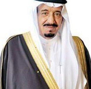 بأمر الملك .. تعليق الأحكام القضائية المتصلة بحبس المدين لقضايا الحق الخاص
