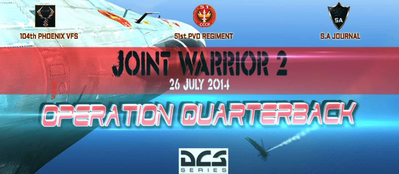 JW2_banner