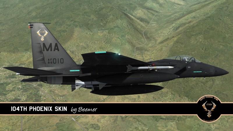 104th_black_eagle