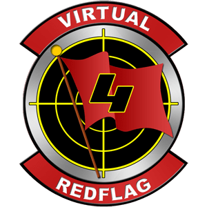 redflag4_dcs_pvp