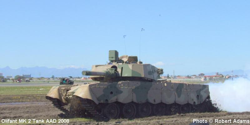 MBT Olifant Mk2 (http://sa-transport.co.za)