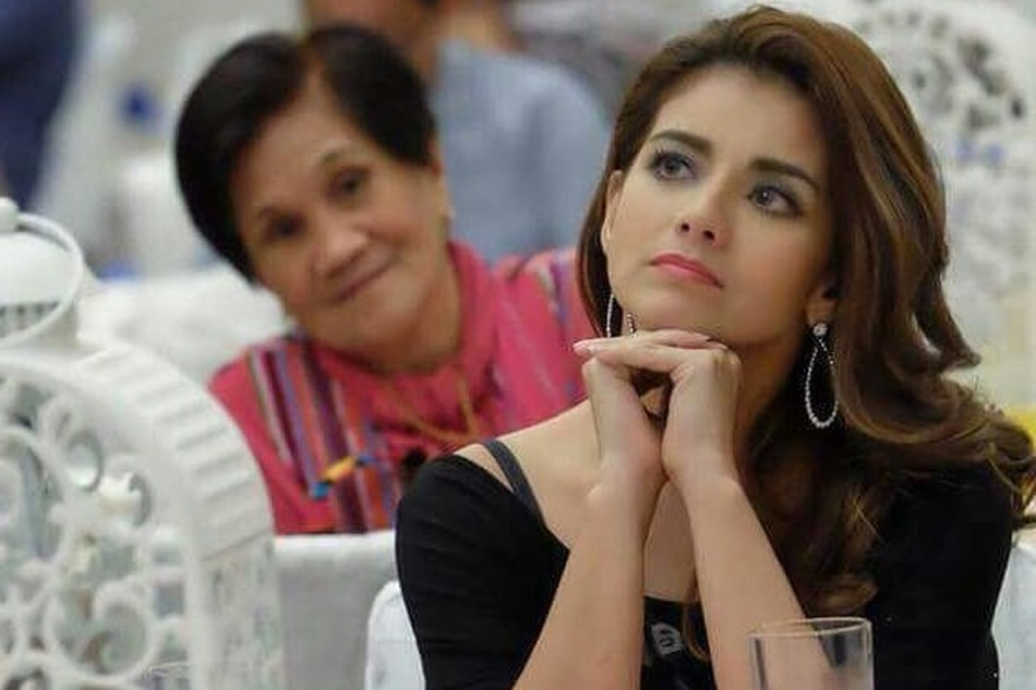 Remains of Isabel Granada to arrive in PH on Thursday ...