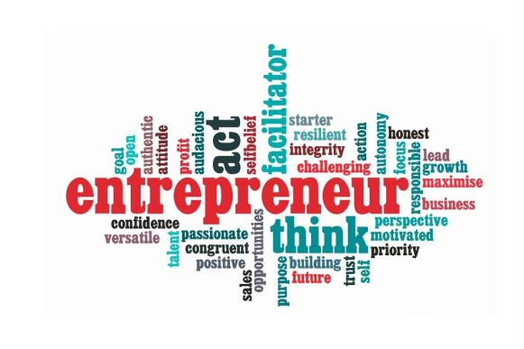 نتيجة بحث الصور عن entrepreneur
