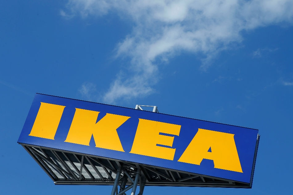 IKEA To Open Stores In Philippines Looking For Designer