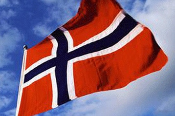 Image result for Norway flag, oil rig, photos