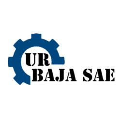 UR Baja SAE