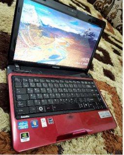 لابتوب Laptop جدة 62560