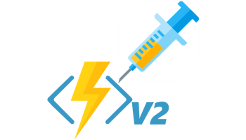 Performing Constructor Injections on Azure Functions V2