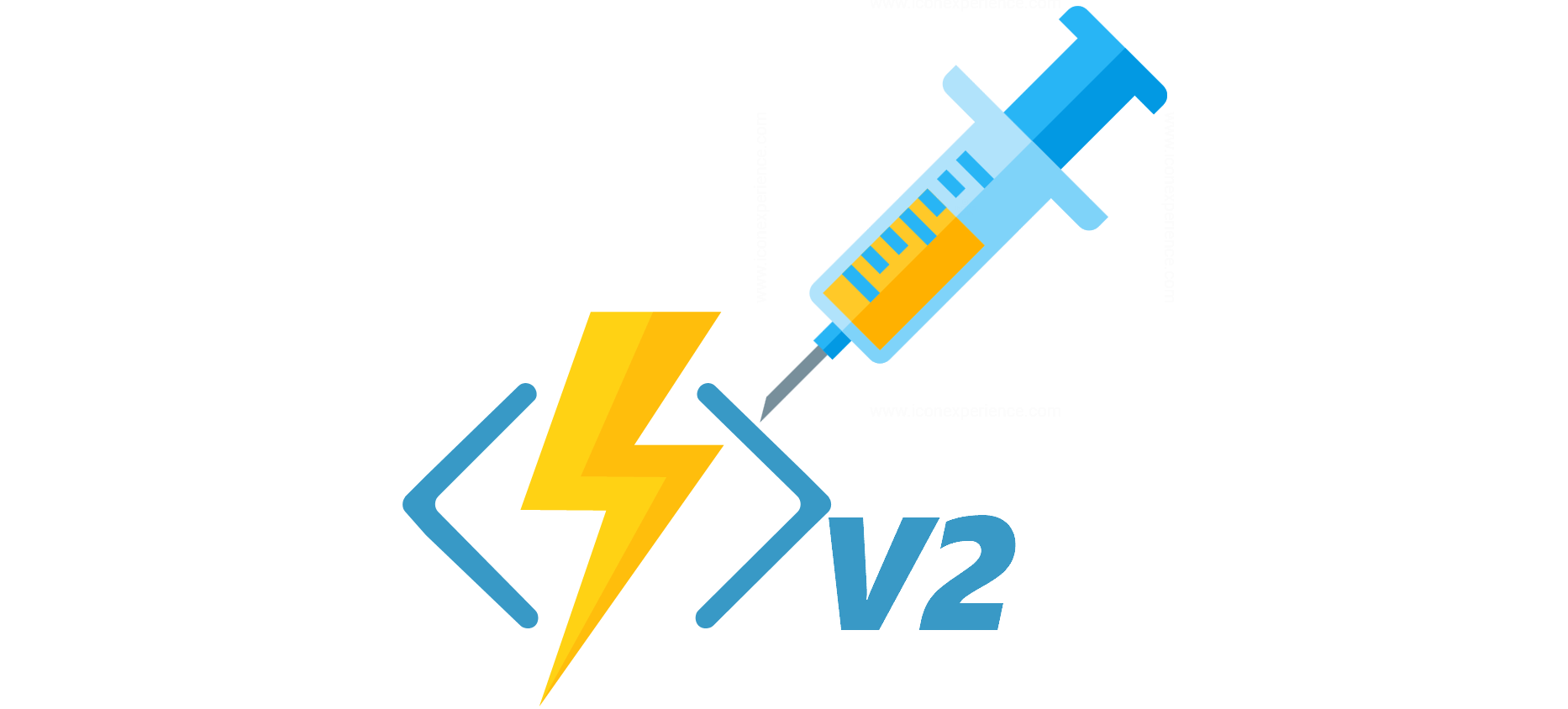 Dependency Injections on Azure Functions V2 – DevKimchi