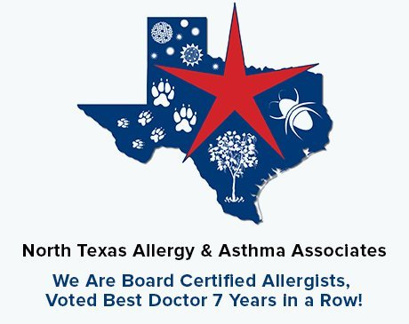 Image Result For Southwest Asthma And Allergy Associates