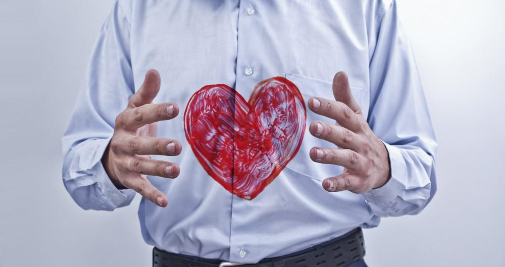 free dating online compared to romantic relationship