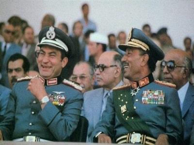 Sadat Mubarak 625064504895471626
