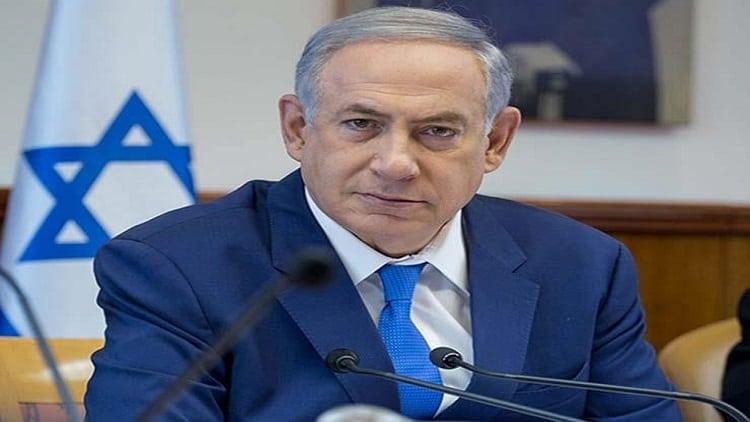 دعوات لإجراء انتخابات مبكرة في إسرائيل