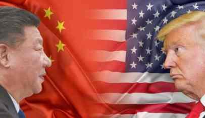 الصعود الصيني والانفعال الأميركي.. العالم عند سفح أم هاوية؟! 1