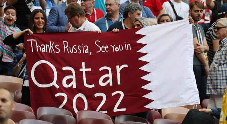 الأرباح والخسائر في حصار الأشقاء لدولة قطر 1