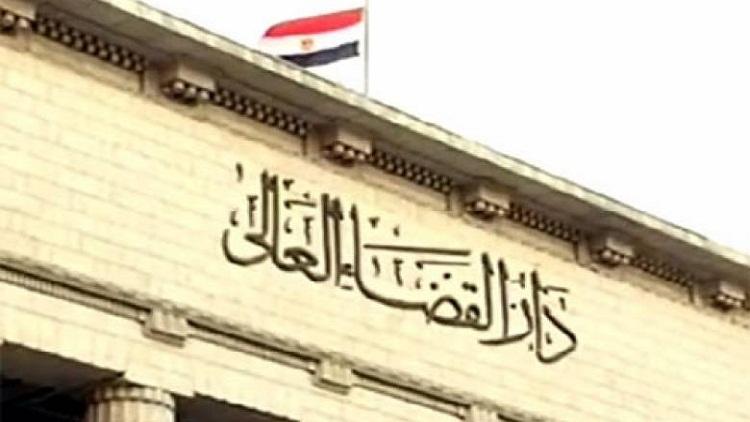 مصر.. تنفيذ حكم الإعدام شنقا بحق 5 متهمين بالقتل 1