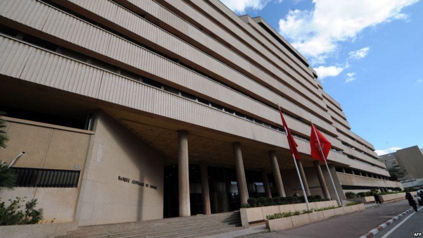 تونس.. توقعات ببلوغ معدل التضخم 7.8 بالمائة