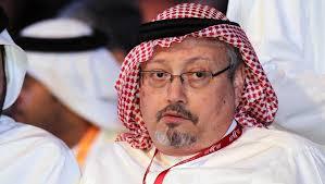 واشنطن تشيد بتحقيق السعودية في قضية خاشقجي