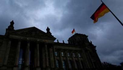 رسميا.. ألمانيا توقف توريد الأسلحة للسعودية