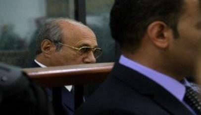 مصر.. تأجيل إعادة محاكمة العادلي في «الاستيلاء على أموال الداخلية»