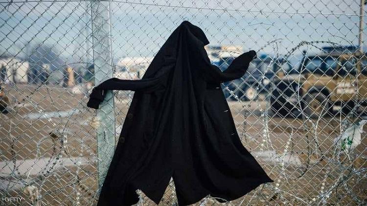 الصقيع يقتل 3 مهاجرين في تركيا 1