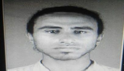 الحسن عبد الله 37 عاما منفذ تفجير الدرب الاحمر