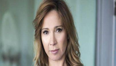 صحفية اسرائيلية