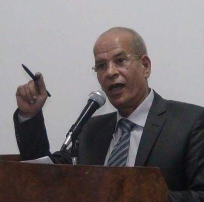 قصائد ومقالات كبار ادباء مصر عن حادث محطة قطار مصر اليوم 2