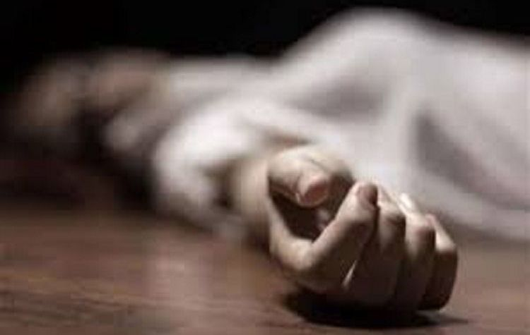 مصرع زوجة واغتصاب صديقتها على يد زوجها واصدقائه 1