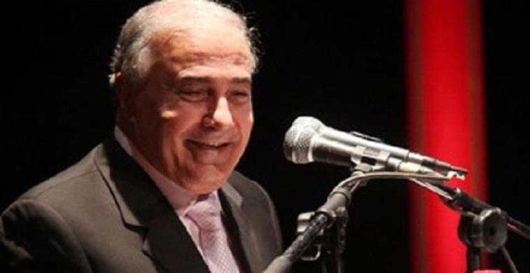 """""""فاروق جويدة يكتب"""" لماذا تدفع مصر وحدها ضريبة الإرهاب؟!"""
