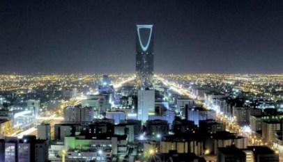 السعودية: تمثيل الإسلام وإنكار المسلمين