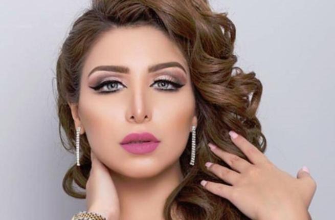 حلا نوره وفيديو التحرش
