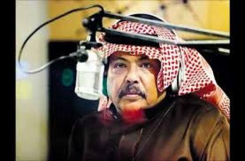 ابو بكر سالم ملف عن حياتة والبوماته ومسيرتة الفنية 10