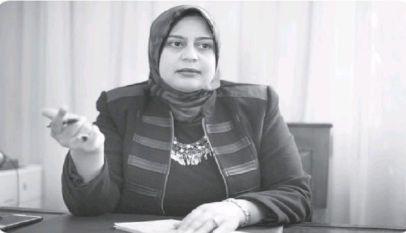 حوار مع المدير التنفيذي لمصر للإدارة التعليمية ومساعد وزير التعليم 3