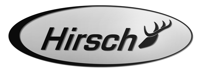 Hirsch Performance