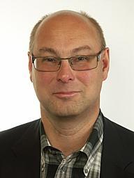 Jorgen Hellmann